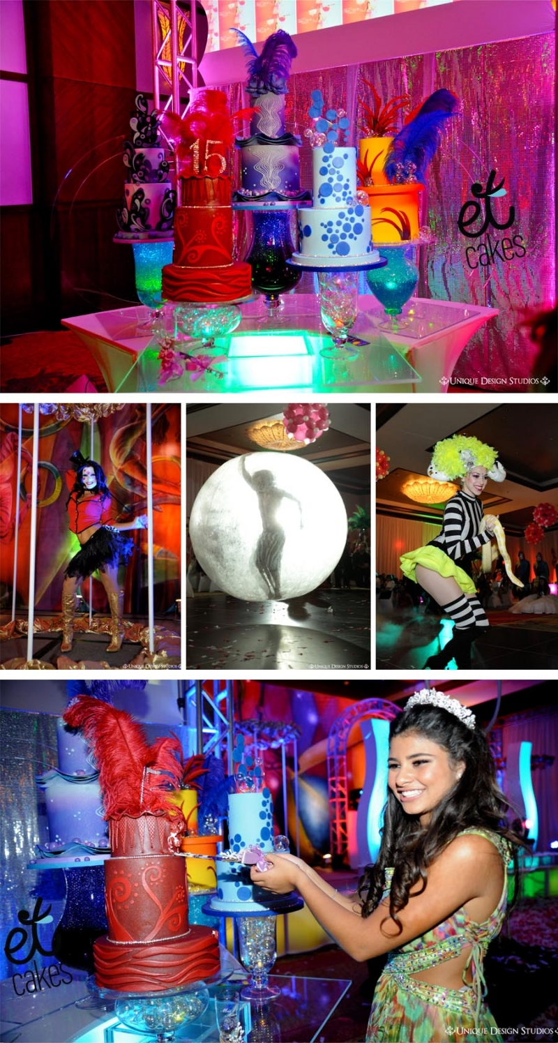 circus-cake-quince