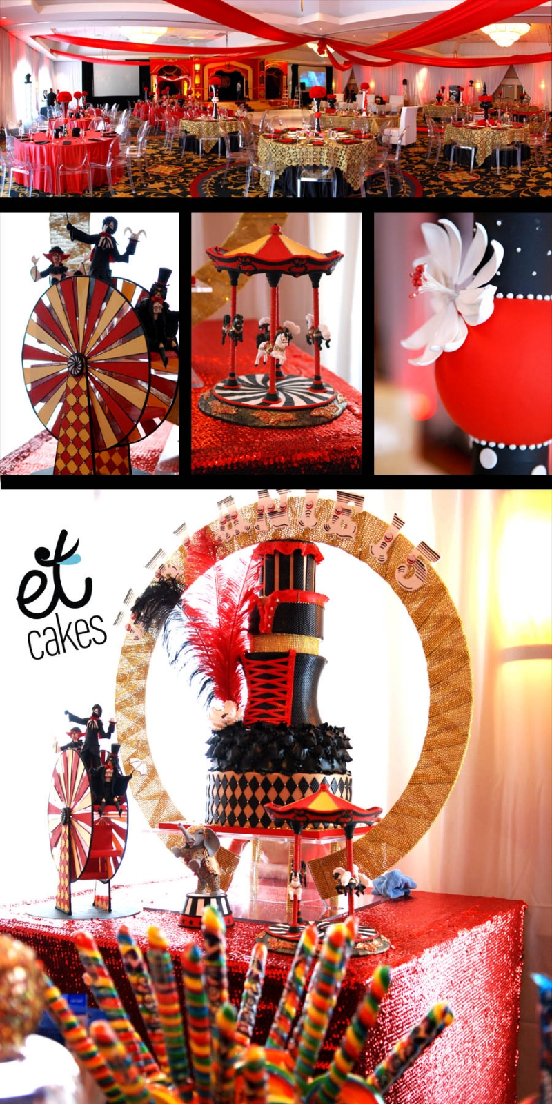 circus-quince
