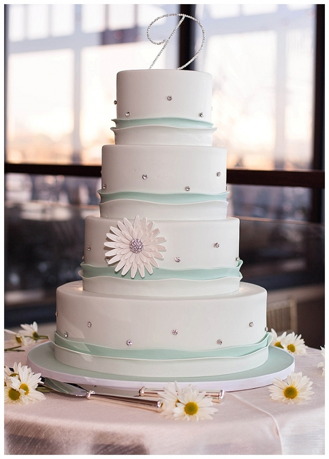Cake Design Hialeah : Miami s Best Custom and Modern Wedding Cakes ETCAKES