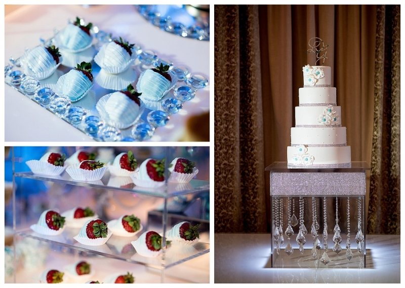 Custom Quince Cakes_0105