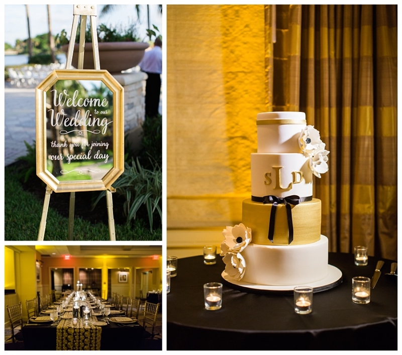 miami-custom-wedding-cakes_0176-1