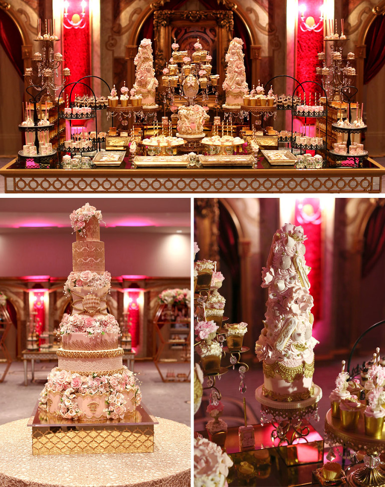 miami-quince-cakes-and-dessert-tables-00