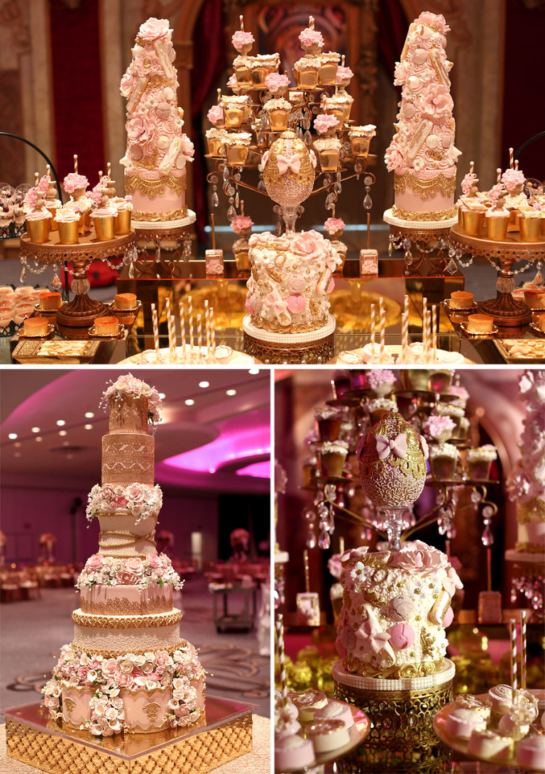 miami-quince-cakes-and-dessert-tables-01