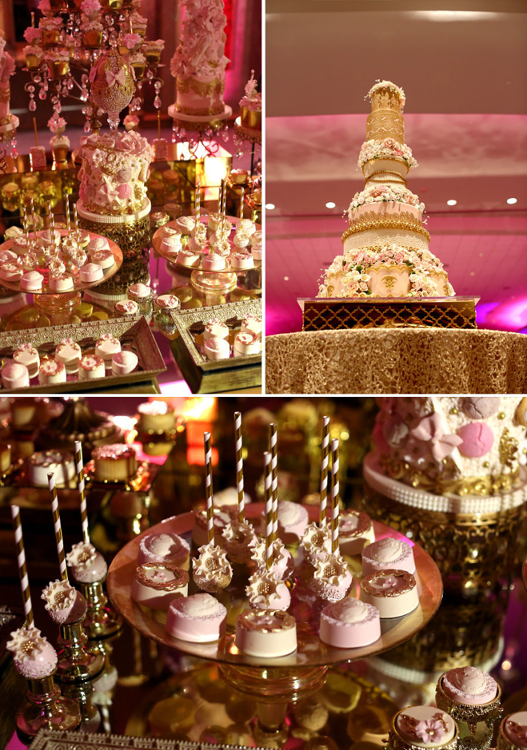 miami-quince-cakes-and-dessert-tables-04