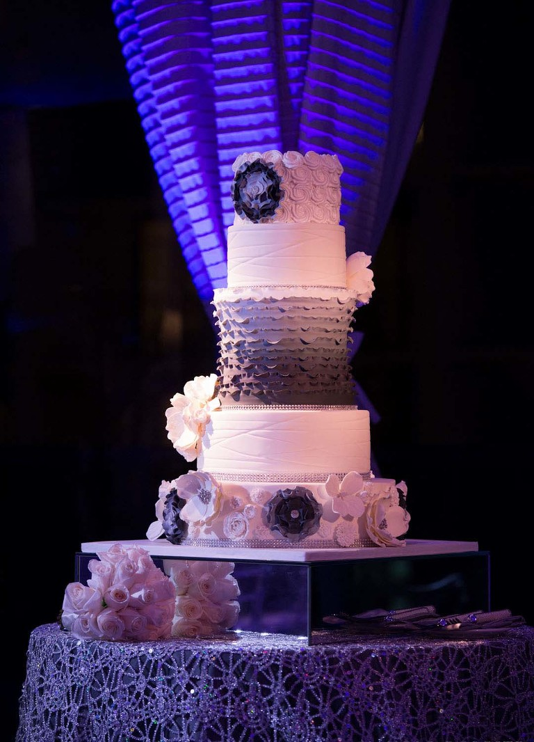 Miami Custom Wedding Cakes-0000
