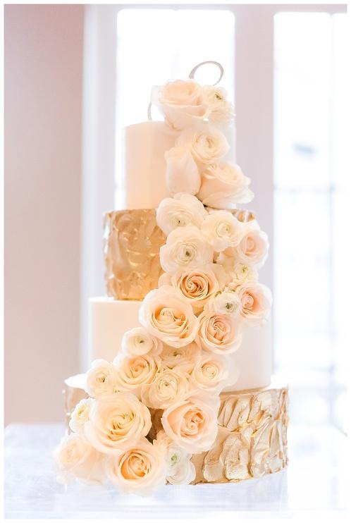 Miami Custom Wedding Cakes 0286 1