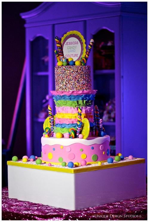 Miami Quince Cakes Miamis Best Custom Quincenera Cakes 2018