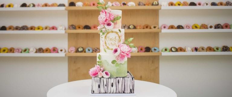 best cakes in miami miami wedding cakes miami birthday cakes