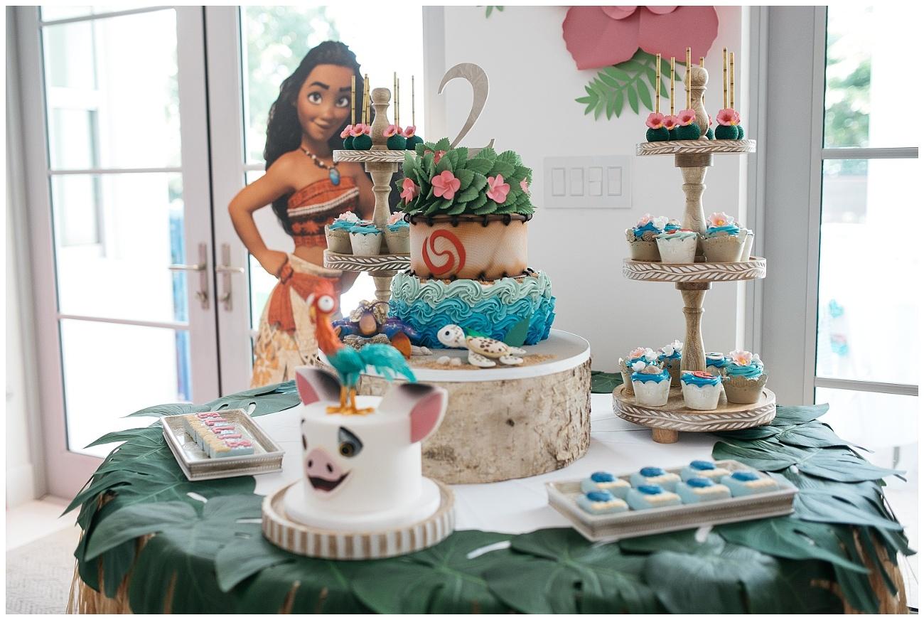 Phenomenal Elegant Temptations Bakery Featured Birthday Cakes Funny Birthday Cards Online Elaedamsfinfo